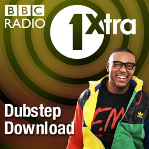 Gemini - BBC Radio 1 - Mistajam Mix