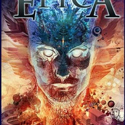 Audiomachine : Epica -The New Earth [No Choir]