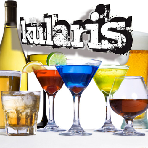 Kularis - Drinks