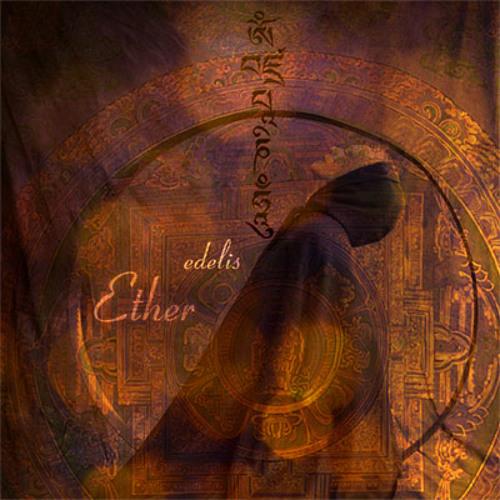 Edelis - Ether
