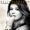 Kelly Clarkson - What Doesn't Kill You (Promise Land Remix) [Sony]