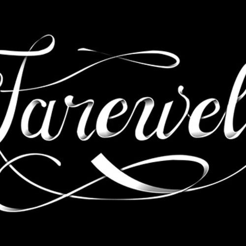 Farewell feat. Sneeze