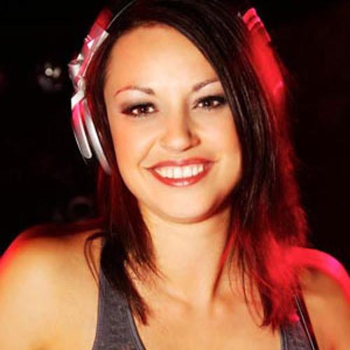 Juliet Star - EOYC 2011