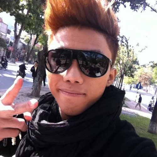 [Official Audio] Thu cuối (Thu HN 2) - Mr.T ft. Yanbi & Hằng BingBoong