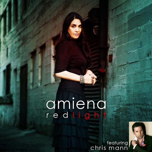 Red Light feat. Chris Mann