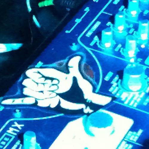 BuiNoTeK LiveSet @ Manhattan 02.12.11