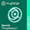 "Jarvis ""Straightjacket"" (Preview Clip) [CABL021]"