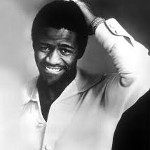 al green Love And happyness..Megasine under construction remix preview