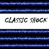 Classic Shock.Sigla finale