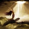 "The Legend of Nuwa - ""The Phoenix"""