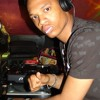 Mix COMPAS LIVE SHOW VOL 3 mp3