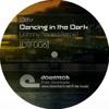 [DTF006] Dev - Dancing in the Dark (Johnny Peraza Remix)