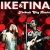IKE AND TINA TURNER -NUTBUSH CITY LIMITS -ELECTRICWIG'S TRUNK'O'FUNK MIX-