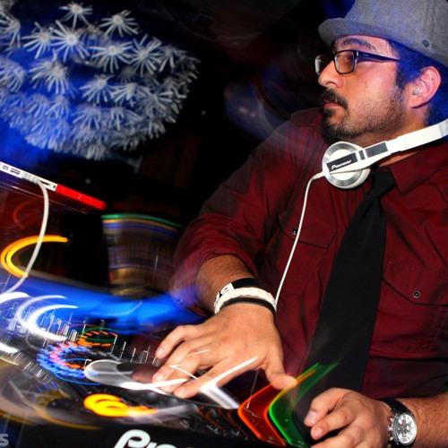 DJ Saam December Mix