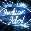 Indian Idol / Snap Judgment