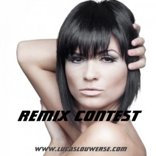 Ellie White - Power Of Love (Original) [Remix Contest]