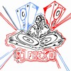 Sesion reggae, Dance hall , Socca Dj FreXo