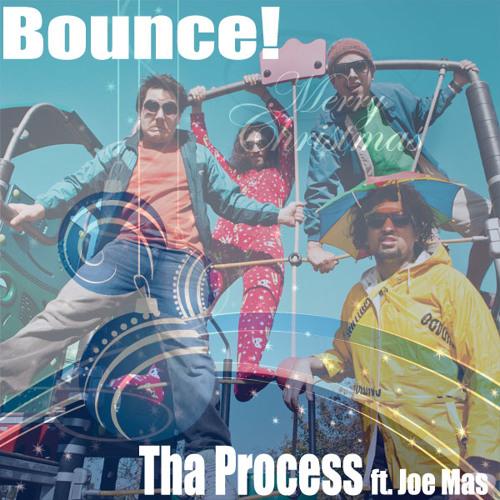 Bounce ft. Joe Mas