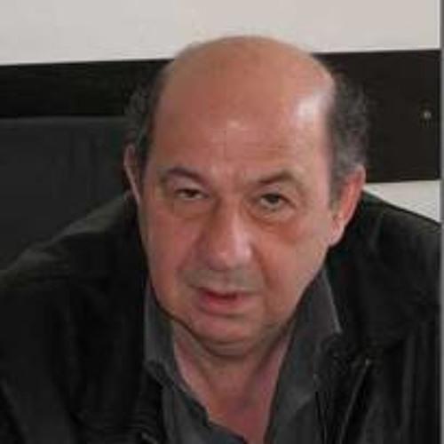 Adrian Enescu: Irreversible
