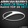 Armin van Buuren - A State of Trance  Radio Top 20 of 2011 (Dub mix )