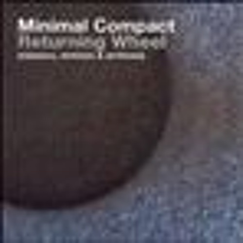 Minimal Compact - Dedicated