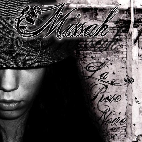 """Missah     """" Sans titre """"   Prod :76 os"""