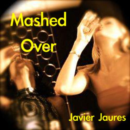 Mashed Over (Alesso x David Guetta x Sia x Flo-Rida x Taio x Britney x Ke$ha x Adele x Dragonette)