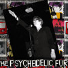Psychedelic Furs - Love My Way (Remix)