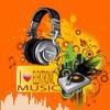Musik - Minimal Mix
