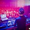 Marco Bailey @ Industrial Copera - Granada [Xmas Night 2011]