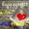 hope or hate (download at 30 plays)