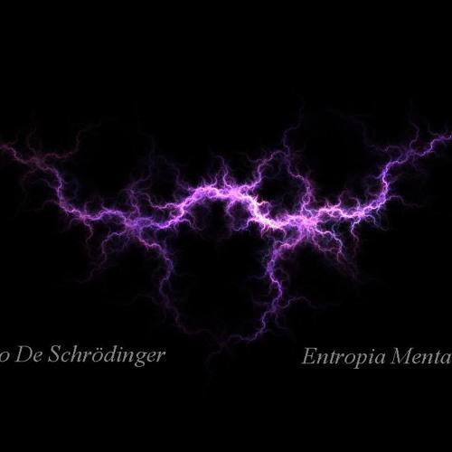 2- Gato De Schrödinger - Schizophrenic Self-Induced Spiral