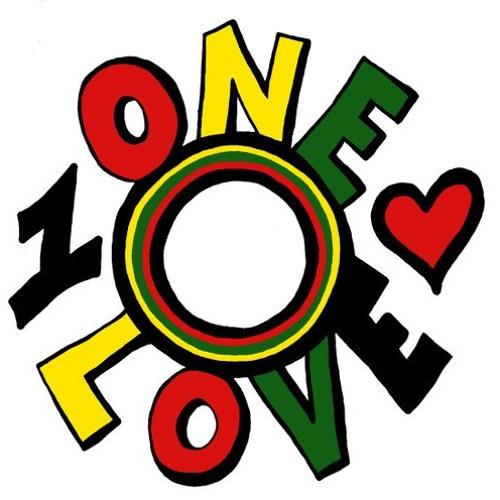 Love I bring- U- Roy