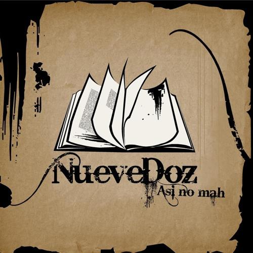 05 NUEVEDOZ-ASINOMAH(con Mantoi)