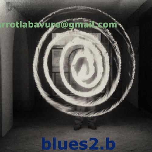 blues2.b