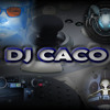 Download Lui-G & Arcangel ~ Mi Gata Oficial ( Dembow Vercion ) ( Prod.Dj Caco ) Mp3