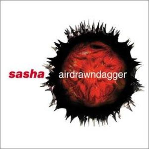 Sasha - Bloodlock (Overflow-x Unofficial Remix)