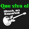 ROCK EN ESPANOL QUICK MIX
