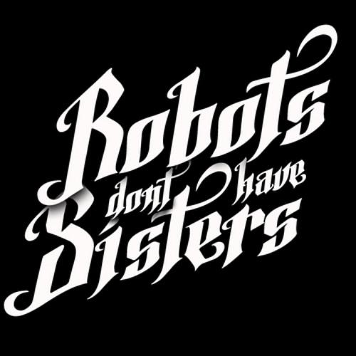 RDHS - Kraken 2012 (original mix)