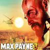 Max Payne 2 Theme
