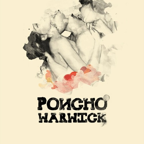 Poncho Warwick - The Adventures of NeoSoul And The Lemon Drop Kid Part 2 (Neosoul/Downtempo MIX)