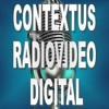 Presentación Contextus RadioVideo