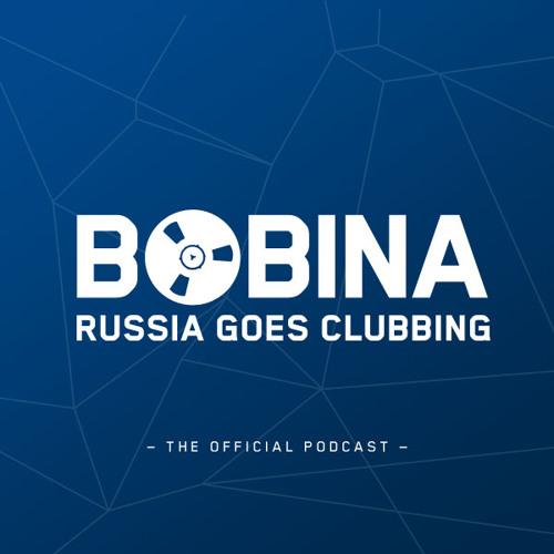 Bobina: TOP50 of 2011 - Yearmix
