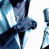 Thalaivan - A STR Anthem ( for mobile ringtones)
