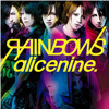 Alice Nine - RAINBOWS