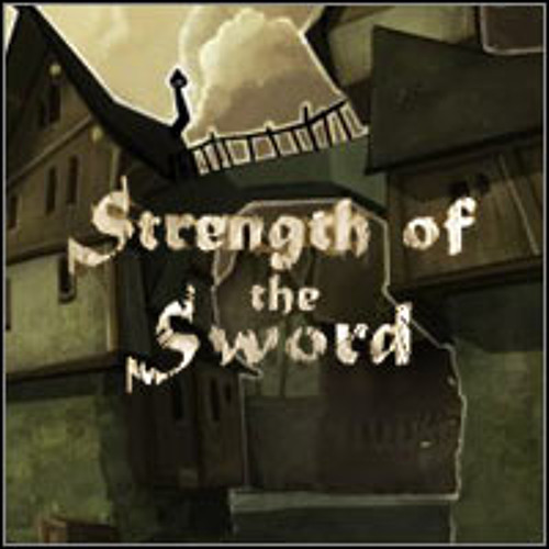 Win Theme 2 Strength of the Sword OST