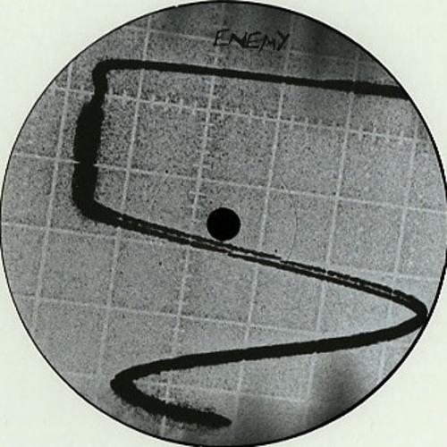 Psyk - Throb