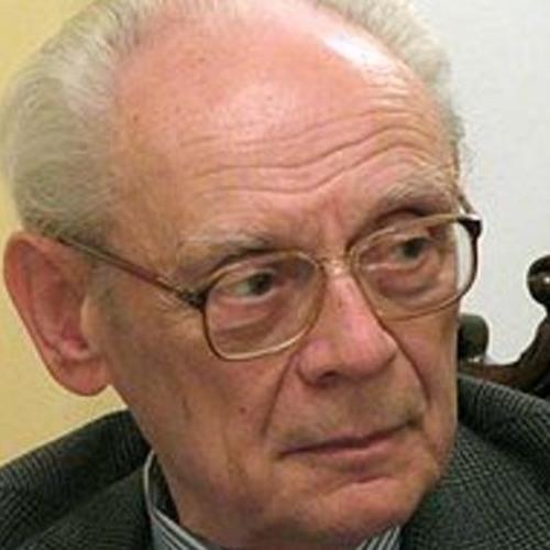 Pascal Bentoiu: White