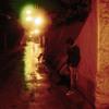 IcemanX - Adı Bende Saklı ( Sezen AKsu Cover )