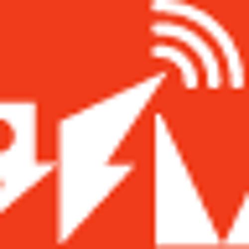 DJ WILDPARTY - MOGRA in BlockFM mix